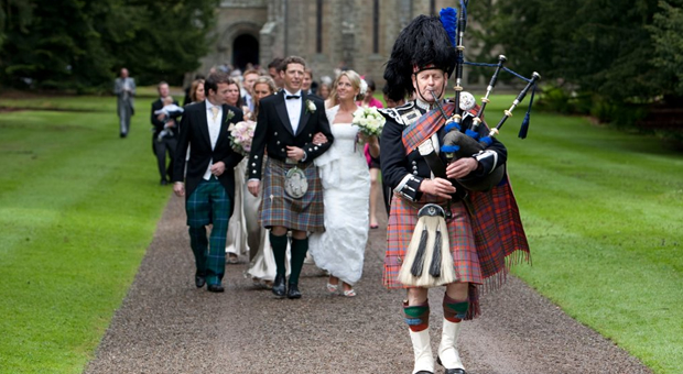 scotland dating and marriage customs Bad marriage customs egyptian marriage customs in the past or in the present generally reflect the cooperative and brotherly spirit of the community however.