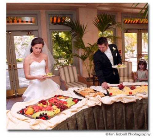 Small Wedding Ideas On A Budget: 7 Ways To Have A Big Wedding On A Small Budget