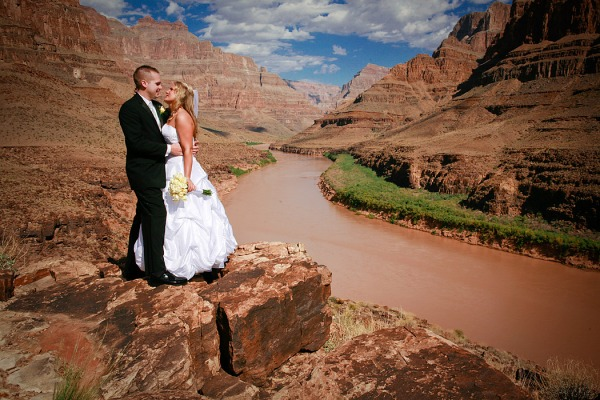 helicopter rides to grand canyon from las vegas with 7 Ways To Have A Dream Wedding In Las Vegas on Grand Canyon Skywalk Express Helicopter Tour as well Graylinelasvegas further Grand Canyon Skywalk At Grand Canyon West also Flightlinez Bootleg Canyon Zipline Adventure And Grand Canyon Flight furthermore Beatles Love By Cirque Du Soleil Las Vegas.